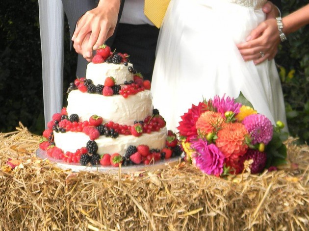 Catering For Your Own Wedding Ultimate Wedding Digital