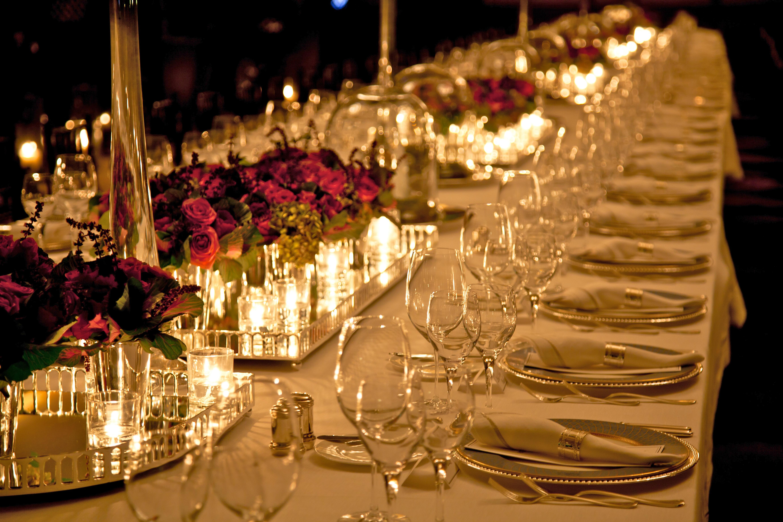 Top ten tips on Winter Weddings | Ultimate Wedding Magazine 1