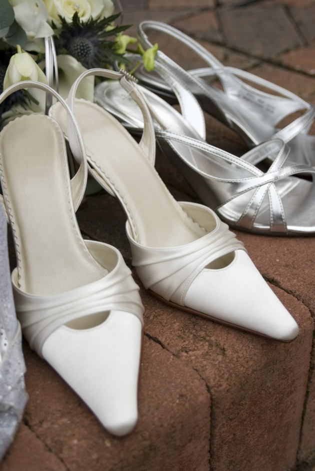 shoes-brides
