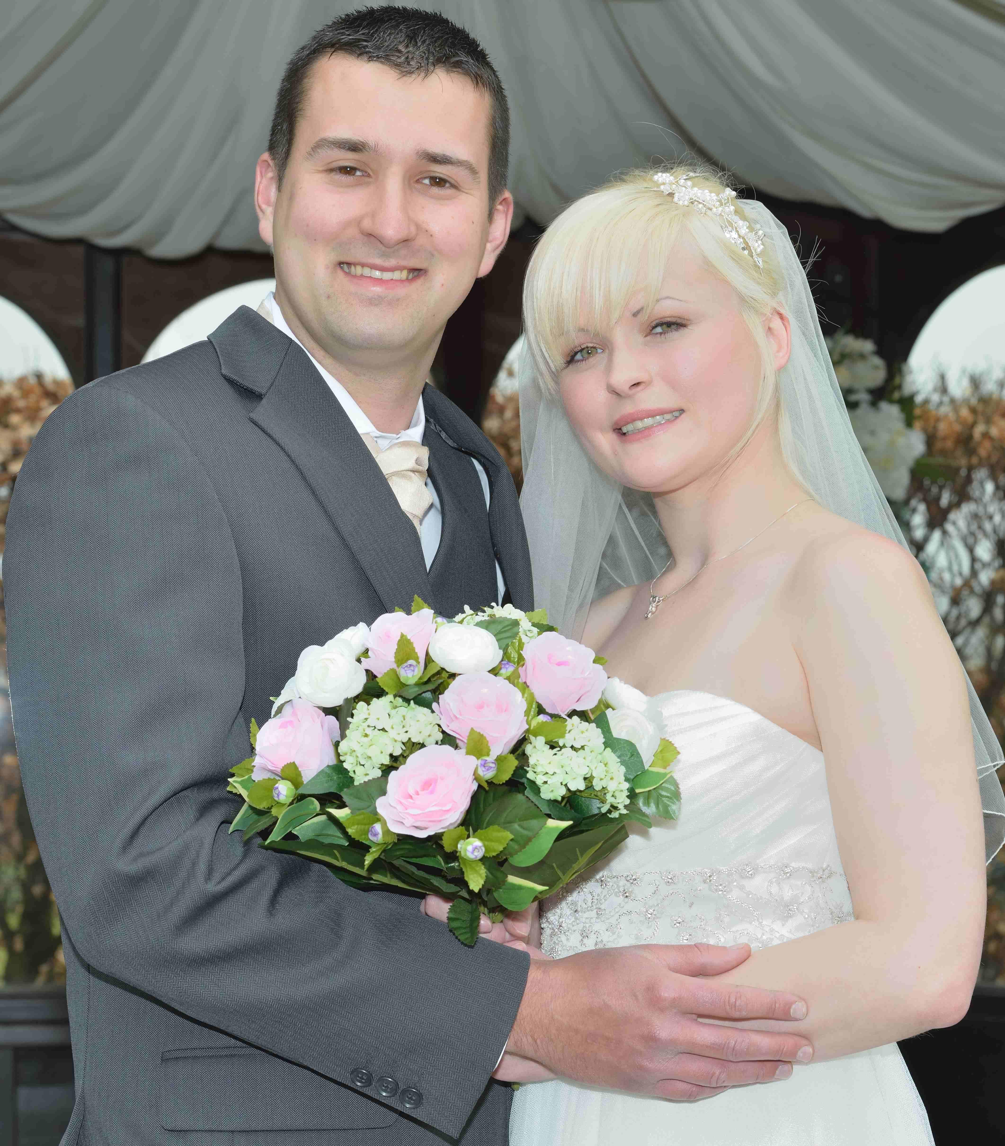 Go like a Pro! Top photography tips   Ultimate Wedding Magazine 2