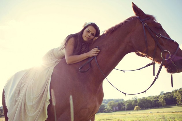 Styled Bridal (10)jpg