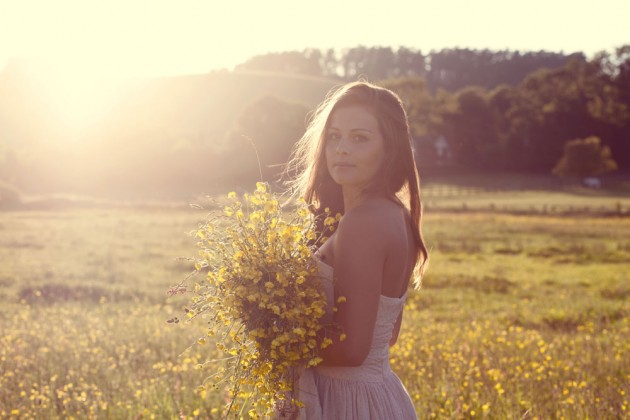 Styled Bridal (38)jpg