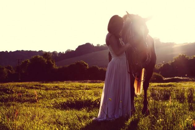 Styled Bridal (41)jpg