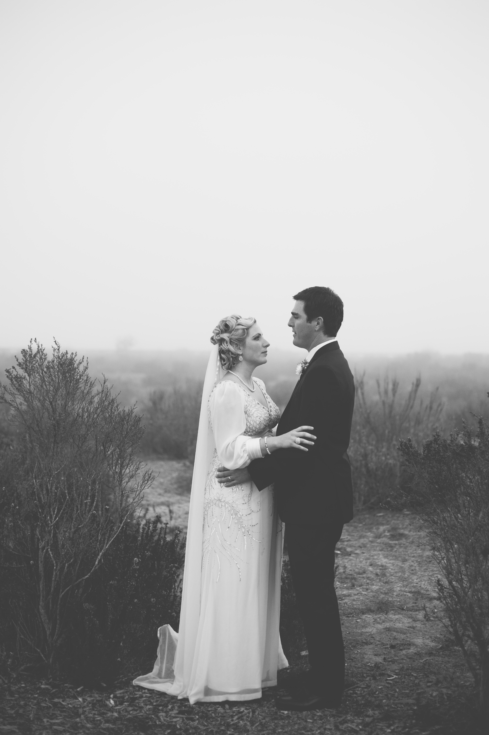 41% of newlyweds prefer their guests' photos to those taken by the official photographer | Ultimate Wedding Magazine 1