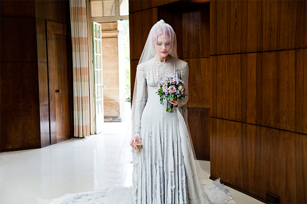 V&A Wedding Dress exhibition announced!  | Ultimate Wedding Magazine 1