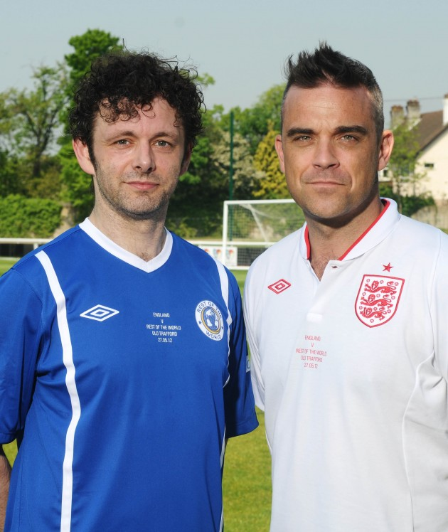 Socceraidpic