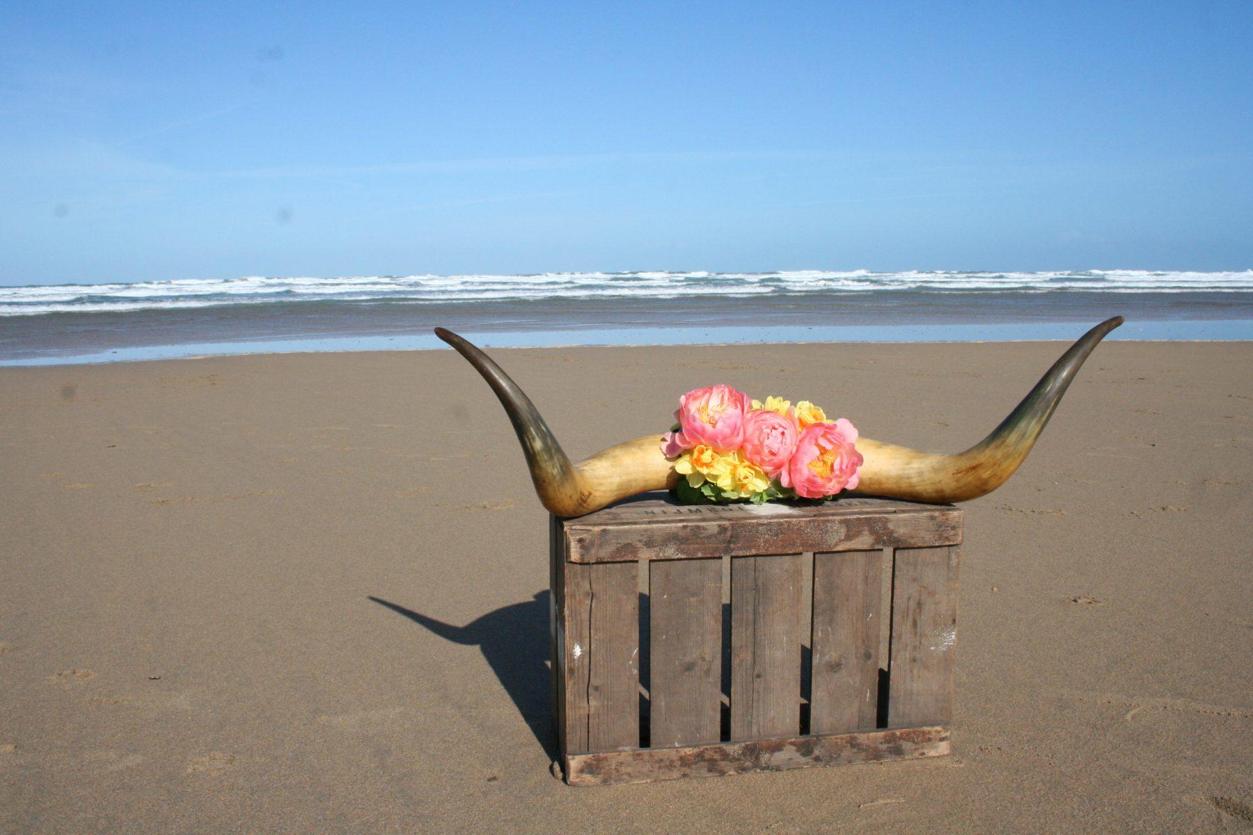 Beautiful Summer Wedding Bouquets  | Ultimate Wedding Magazine 3