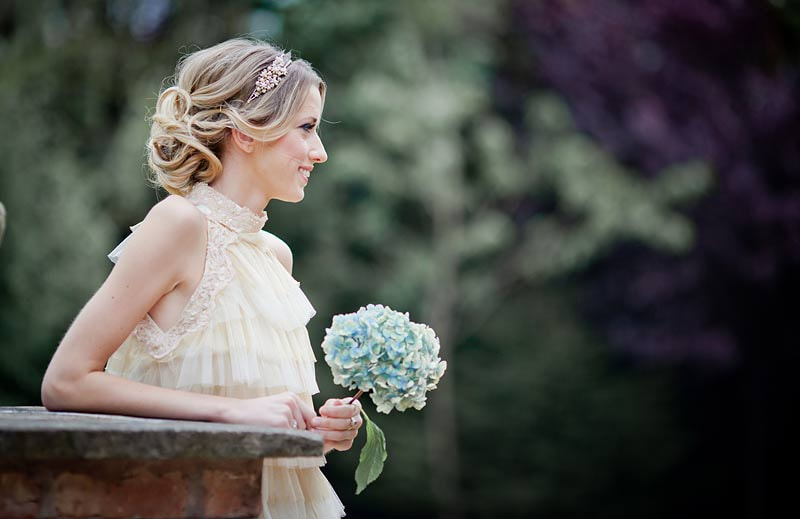 VintageStyler.co.uk exclusive offer | Ultimate Wedding Magazine