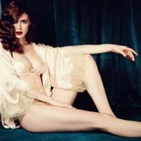 Gilda & Pearl launches in Selfridges  | Ultimate Wedding Magazine 2