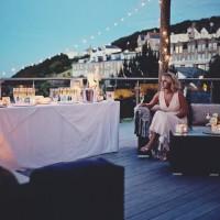 Hot Winter Wedding Offers | Ultimate Wedding Magazine 8