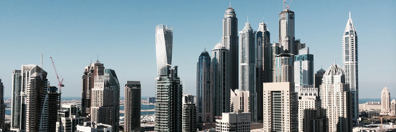 DubaiStayCover