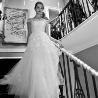 London's luxury bridal experience | Ultimate Wedding Magazine 1