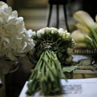 London's luxury bridal experience | Ultimate Wedding Magazine 2