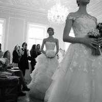 London's luxury bridal experience | Ultimate Wedding Magazine 3