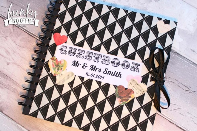 funkybooth_guestbook
