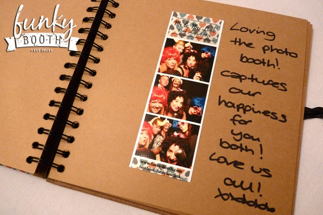 funkybooth_guestbook_2