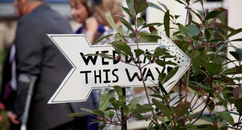Mr & Mrs Penno Wedding Highlights