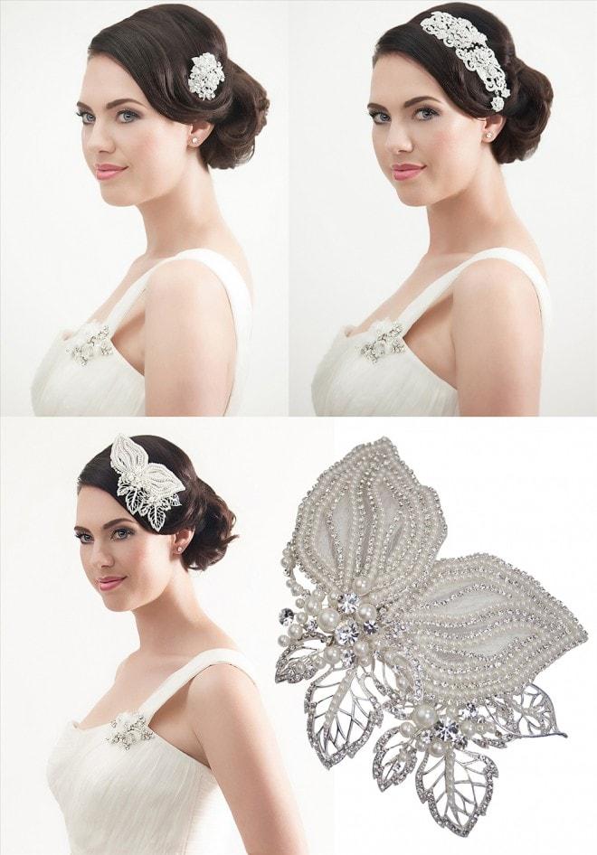 bridal-headpieces-crystal-bridal-accessories