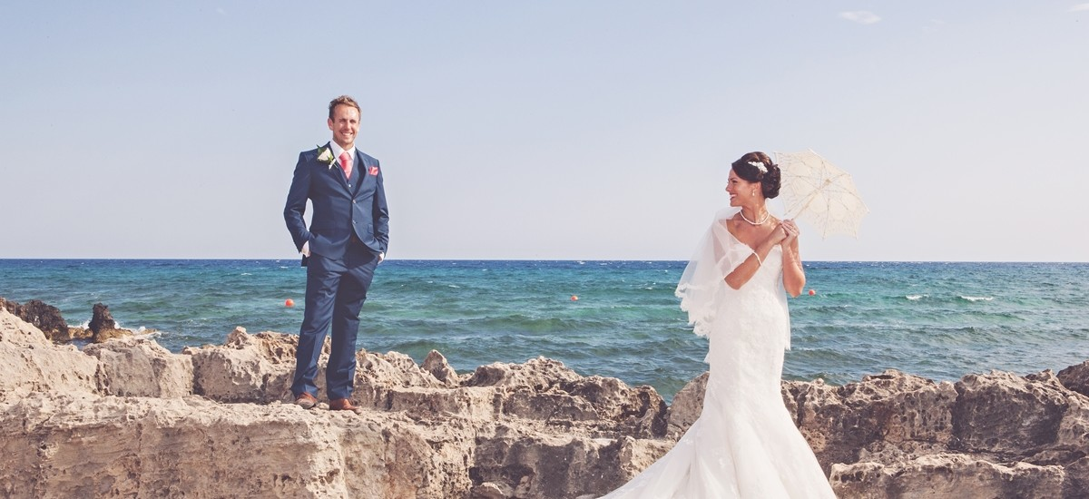 Cyprus-wedding-photographers23