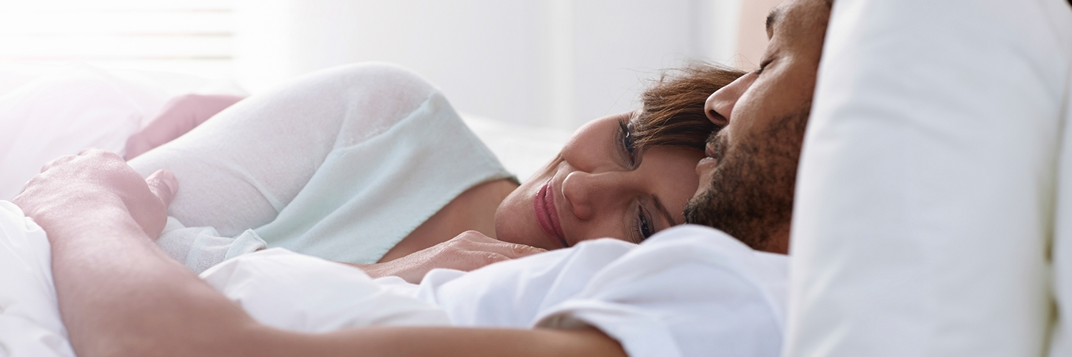Ten tips on how to get more sleep before your wedding | Ultimate Wedding Magazine 1