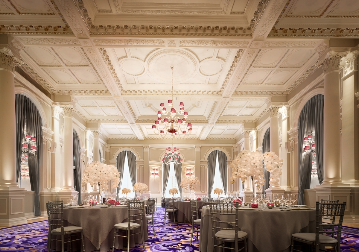 Westminster Weddings Open Day Sunday 15th March 2015 | Ultimate Wedding Magazine 9