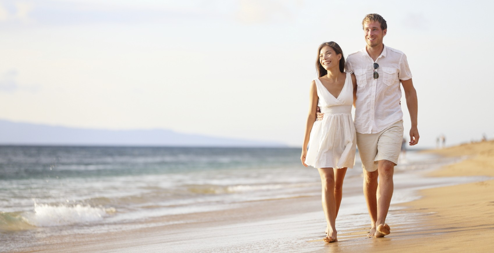 Freebies on your honeymoon | Ultimate Wedding Magazine 1