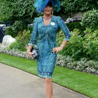 Royal Ascot Day 2   Ultimate Wedding Magazine 4
