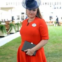Royal Ascot Day 2   Ultimate Wedding Magazine 12
