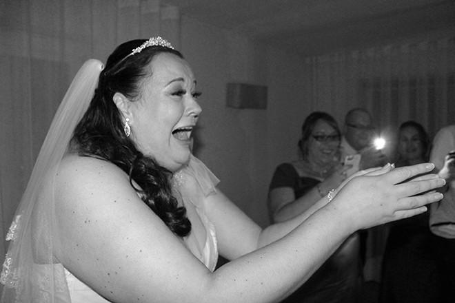 Gary Barlow Wedding03