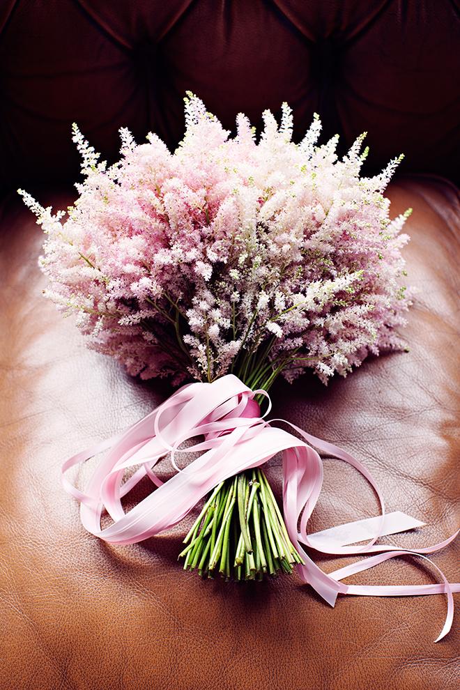 Pink floral bouquet | Pantone Wedding Colours | Teresa C Photography