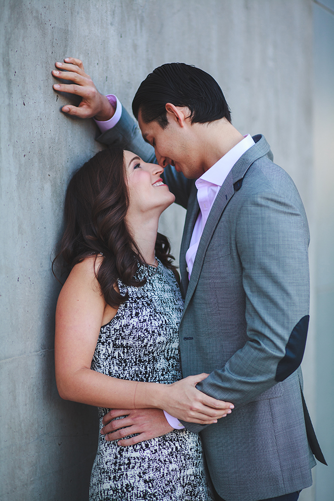 Engaged couple | Arizona Engagement | Eyes 2 See Photography