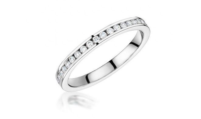 Diamond Ring - Laings of Glasgow