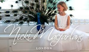 Nicki Macfarlane Advert