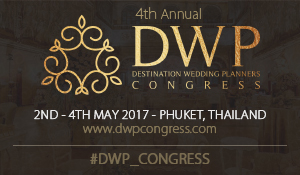 DWP Congress 2017