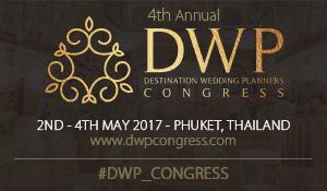 DWP Congress 2017