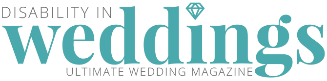 disability-in-weddings-logo-blog-post