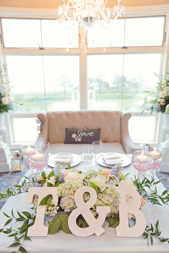 Coastal Wedding in Ocean City | StaceyLee Photography 117