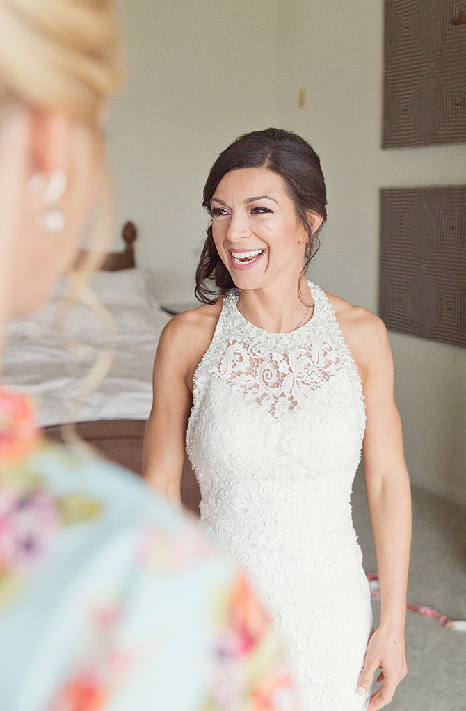 Coastal Wedding in Ocean City | StaceyLee Photography 28
