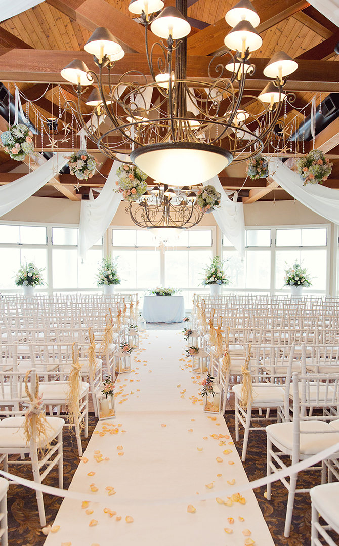 Coastal Wedding in Ocean City | StaceyLee Photography 66