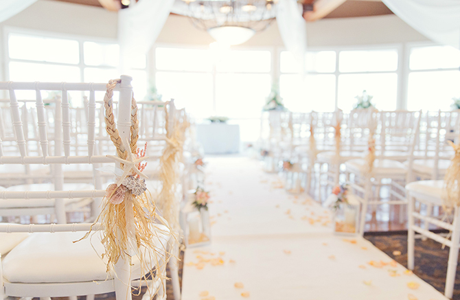 Coastal Wedding in Ocean City | StaceyLee Photography 71