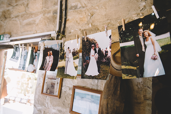 Wedding pictures | Rustic Wedding in Cyprus | Christodoulou Photography