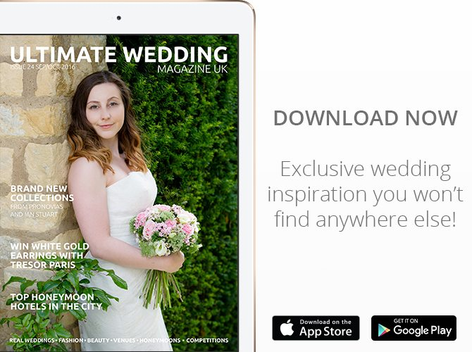download-now-banner-issue-24
