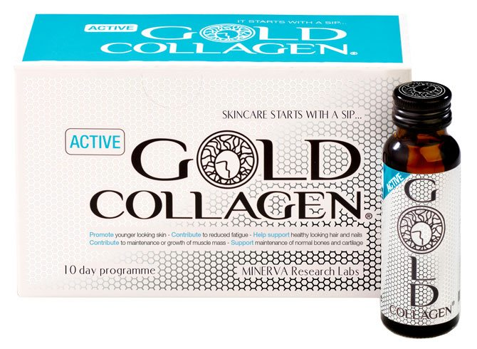 gold-collagen-box