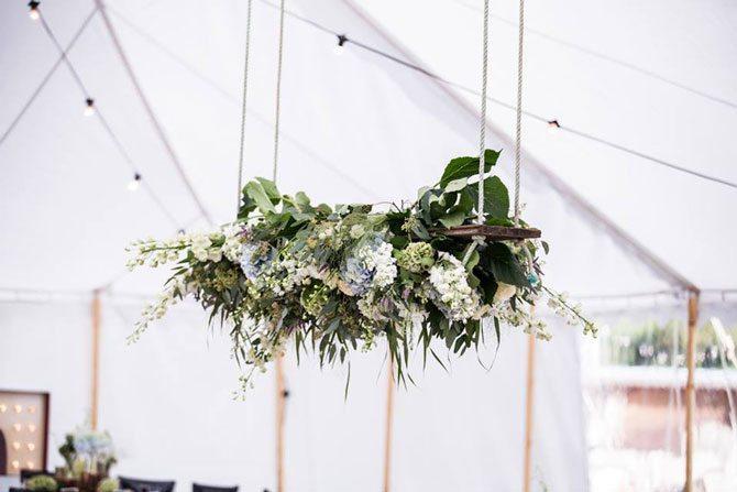 Credit: Helen Mawson/Bels Flowers