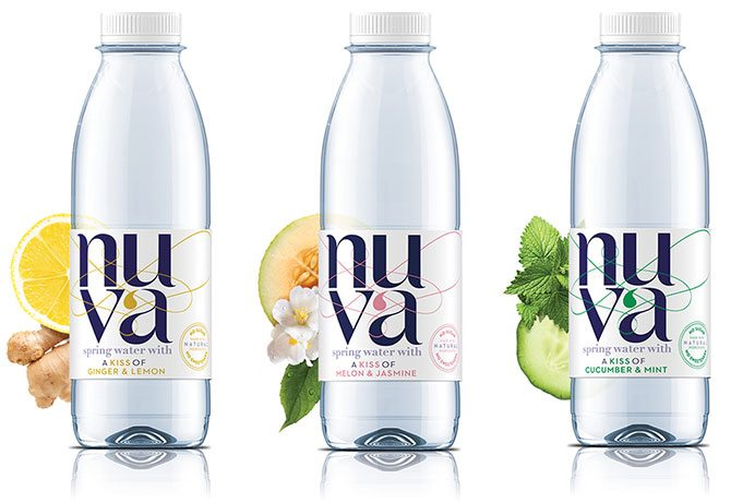 nuva-drinks