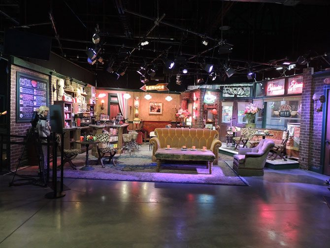 warner-brothers-studio-tour-hollywood-review-uwm-28