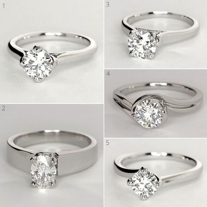 blue-nile-engagement-rings-3