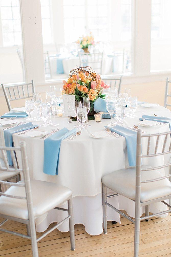 The Old Daley Inn Wedding | Lake Side Wedding | Krystal Balzer Photography