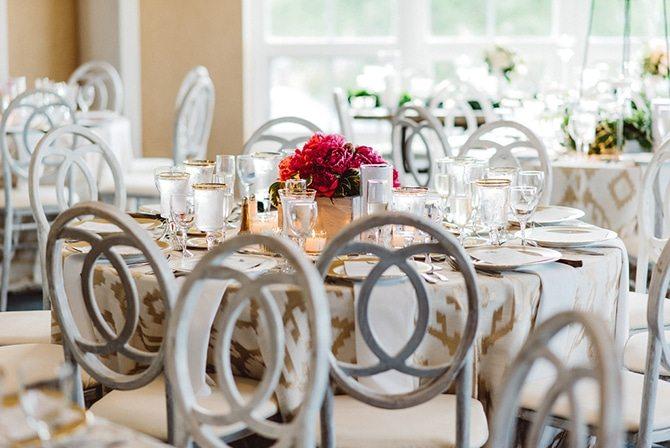 Nautical Wedding Theme | Nautical Wedding in Ohio | Aster & Olive Photography