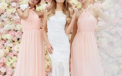 Lipsy Bridal Range